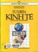 Từ điển kinh tế