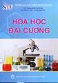 Hóa học đại cương