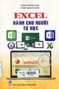 Excel dành cho người tự học