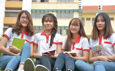 Thông báo xét tuyển bổ sung Đại học chính quy 2019 theo phương thức sử dụng kết quả học tập lớp 12.