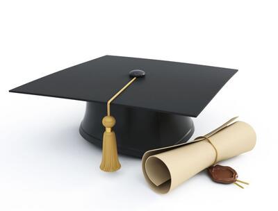 Học bổng Tuyển sinh 2019