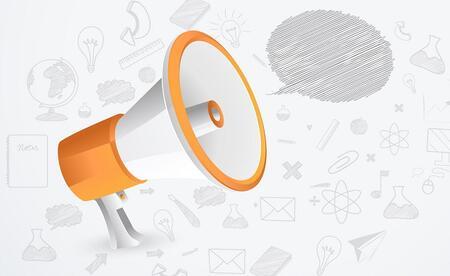 Thông báo v/v đăng ký thực hiện đề tài nghiên cứu khoa học cấp trường đợt 2/2020