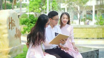 Kết quả trúng tuyển đại học sẽ được công bố trước 17h ngày 16/9.