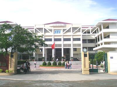 Trường Đại Học Công Nghệ Sài Gòn: Từng Bước Khẳng Định Chất Lượng Đào Tạo