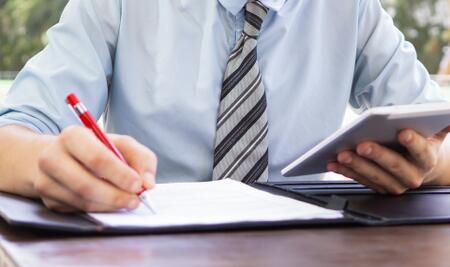 Thông báo về việc phúc khảo bài thi tuyển sinh đào tạo trình độ thạc sĩ năm 2017