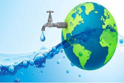 Hưởng ứng tuần lễ quốc gia nước sạch và vệ sinh môi trường năm 2020