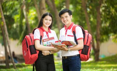 Thông báo xét tuyển bổ sung Đại học chính quy 2019 theo phương thức sử dụng kết quả thi THPT 2019.