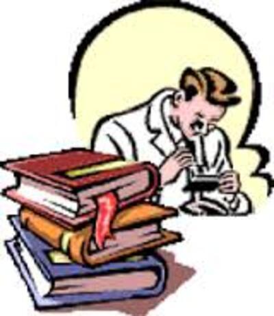 Thông báo tuyển chọn tổ chức, cá nhân chủ trì thực hiện đề tài khoa học và công nghệ cấp Bộ năm 2015 (đợt 1)