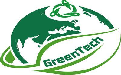 Thông báo đăng ký tham gia, hưởng ứng cuộc thi Green Tech