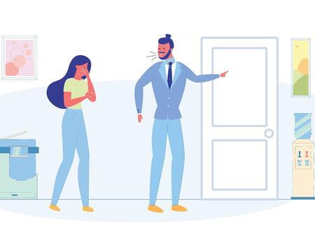 Vì sao nhà tuyển dụng không lựa chọn bạn?