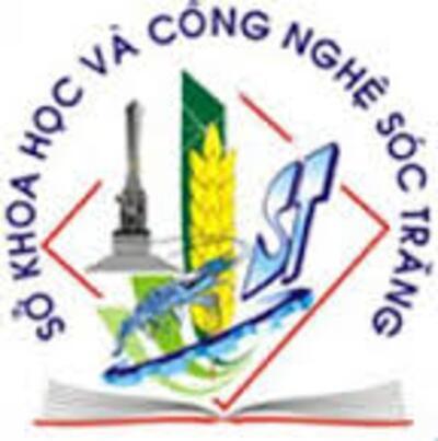 Đề xuất nhiệm vụ KH&CN cấp tỉnh năm 2018 của tỉnh Sóc Trăng