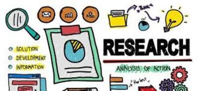 Thông báo v/v đăng ký đề tài Nghiên cứu khoa học cấp trường năm 2016