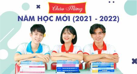 Những nội dung quan trọng dành cho Tân sinh viên STU khóa 2021.