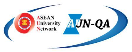 Portal of Quality Verification - STU