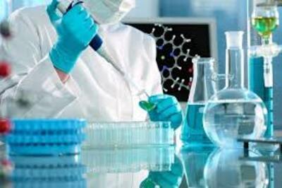 Thông báo Kết quả xét duyệt đề tài nghiên cứu khoa học Cấp trường năm 2016