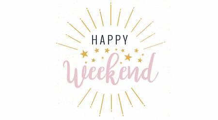 Ai cũng mong cuối tuần để nghỉ ngơi, còn người thành công làm những điều vừa có ích vừa thư giãn này để thành công hơn nữa.