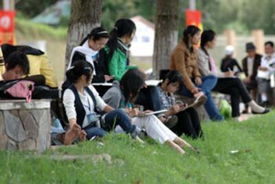 Trường Đại học Công nghệ Sài Gòn: Đào tạo theo nhu cầu xã hội