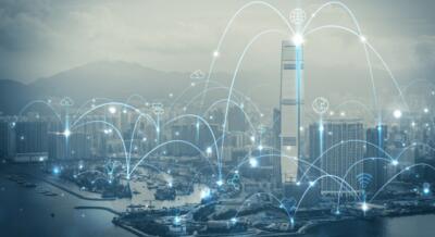 Ngành Công nghệ Kỹ thuật Điện tử - Viễn thông: Ngành học của thời đại khoa học và công nghệ.
