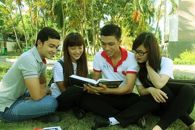 Thông báo tuyển sinh đại học chính quy - nguyện vọng bổ sung