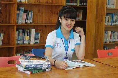 STU công bố điểm chuẩn trúng tuyển nguyện vọng bổ sung và thủ tục nhập học