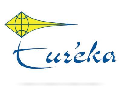 Thông báo đăng ký tham gia Giải thưởng Sinh viên nghiên cứu khoa học Euréka lần thứ 22 năm 2020.