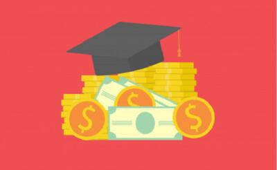 Thông báo đóng học phí học kỳ II năm học 2019 - 2020 trình độ thạc sĩ chuyên ngành Công nghệ Thực phẩm.