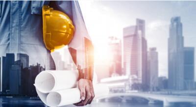 Ngành Kỹ thuật Xây dựng và cơ hội nghề nghiệp trong tương lai.