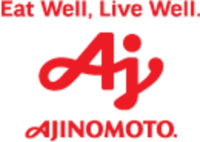 RECRUITMENT INFORMATION- AJINOMOTO VIETNAM COMPANY