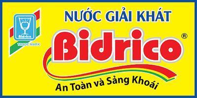 Recruitment Information - Tân Quang Minh Company