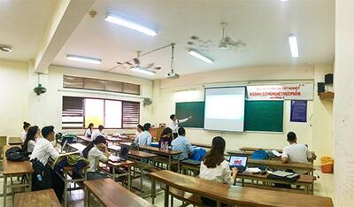 Reporting day for Graduation thesis- D15_TP