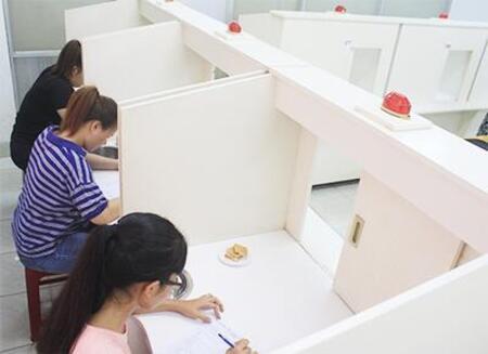 Food Sensory Laboratory
