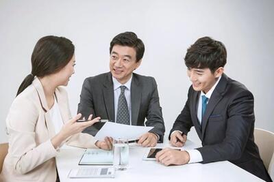 Recruitment Information - Fresh & Better International Inc.