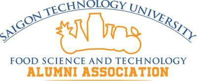 The exchange of STU's Alumni and Student