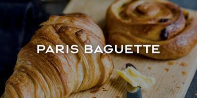 Recruitment information - Paris Baguette