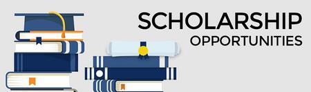Thông báo tuyển sinh đi học tại Ca-dắc-xtan năm 2021.