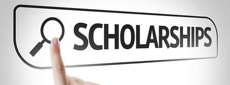 Thông báo Chương trình học bổng đào tạo Thạc sĩ, Tiến sĩ trong nước năm 2020