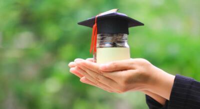 Chính sách học bổng tuyển sinh 2021