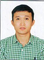 KSCĐ. Phạm Huy Vũ