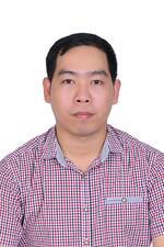 ThS. Huỳnh Văn Khanh
