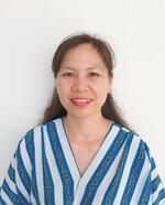 CN. Nguyễn Thị Vui