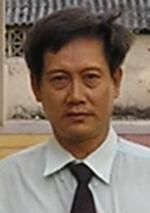 TS. Lê Khánh Điền
