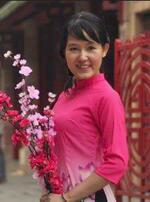 ThS. Tạ Thùy Trang