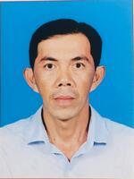 KS. Châu Minh Hiếu