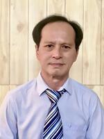 KS. Nguyễn Bá Lập