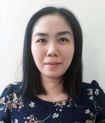 KS. Trần Thị Hoàng Vân