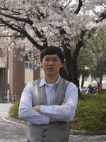 ThS. Huỳnh Thanh Vũ