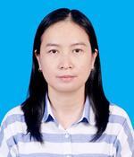 ThS. Hoàng Thị Thu Nguyệt