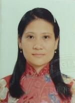 ThS. Nguyễn Thị Đê