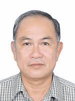 ThS. Huỳnh Ngọc Hiệp