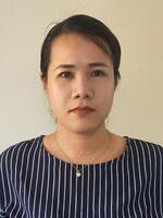ThS. Mai Xuân Nhật Minh